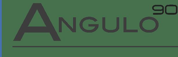 Angulo90